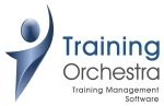 Training Orchestra, exhibiting at Work 2.0 Middle East 2017
