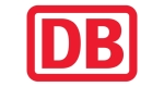 Deutsche Bahn AG at Middle East Rail 2017