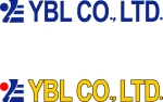 YBL Co., Ltd. at Seamless Middle East 2017