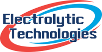 Electrolytic Technologies LLC at The Water Show Africa 2018