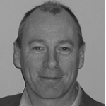 Dr Martin Friede | Coordinator, Initiative for Vaccine Research Immunization, Vaccines and Biologicals Department | WHO » speaking at Vaccine Europe