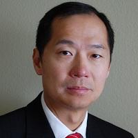 Zhihang Chi at Aviation Festival 2017