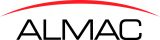 Almac Group at BioPharma Asia Convention 2017
