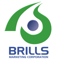 Brills Marketing Corporation at Power & Electricity World Philippines 2017