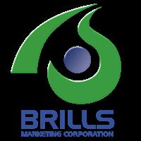 Brills Marketing Corporation at The Solar Show Philippines 2017