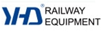 Beijing Yan Hong Da Railway Equipment Co Ltd at Asia Pacific Rail 2017