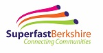Superfast Berkshire at Connected Britain 2017