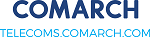 Comarch, sponsor of Total Telecom Congress