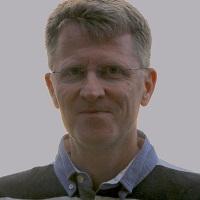 Dr Jens Würthner at HPAPI World Congress