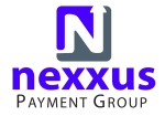 Nexxus Payment Group at Seamless Middle East 2017