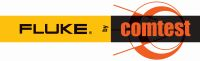 Fluke, exhibiting at Energy Efficiency World Africa