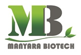 Manyara Biotech Pte Ltd. at BioPharma Asia Convention 2017
