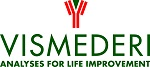 VisMederi, sponsor of World Vaccine Congress Europe