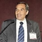 Essam Selim, Chairman and Former MD, Egyptian Railways Maintenance & Servces