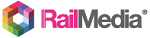 Rail Media, partnered with RailPower 2017