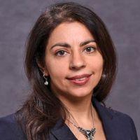 Sonal Bhatia at World Orphan Drug Congress USA 2017