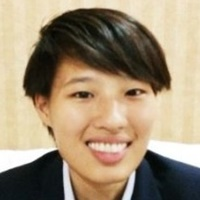 Jiawen Ngeow at Seamless Asia 2018