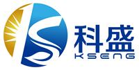 Xiamen Kseng Energy Tech Co.,Ltd at The Future Energy Show Vietnam 2021