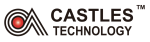 CASTLES TECHNOLOGY CO., LTD at Seamless Africa 2018