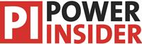 Power Insider at Power & Electricity World Philippines 2017