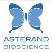 Asterand Bioscience at European Antibody Congress