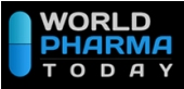 World Pharma Today at BioData World Congress 2017