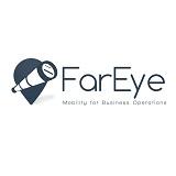 FarEye Mobi at Home Delivery World 2017