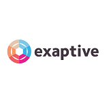 Exaptive Inc at BioData World Congress West 2017