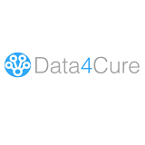 Data4Cure at BioData World Congress West 2017