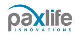 PaxLife at Aviation Festival Asia 2018