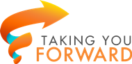 Taking You Forward Inc at Aviation Festival Asia 2018