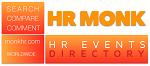HR MONK at Work 2.0 2018