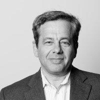 Mr Mark Bisker at World Exchange Congress 2017