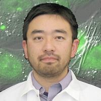 Dr Haruki Hasegawa at World Immunotherapy Congress