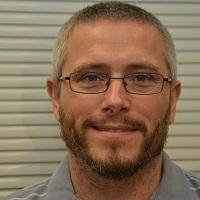 Lee Dawson at HPAPI World Congress