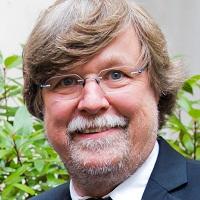 Prof Stefan Duebel at HPAPI World Congress