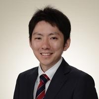 Nomura Hironoshin at Phar-East 2019