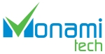 Monami Tech, exhibiting at Seamless Middle East 2017