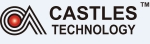 Castles Technology Co Ltd at Seamless Middle East 2017