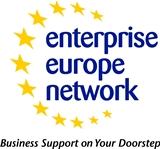 Enterprise Europe Network at Seamless 2017