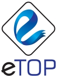 Etop Solution at Seamless Middle East 2018
