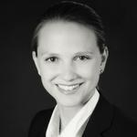Ricarda Tiemeyer, Head of Drug Safety, Roche Pharmaceuticals Sa