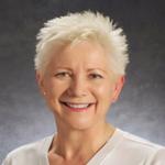 Susan Welsh at World Drug Safety Congress Europe 2018
