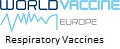 Respiratory Vaccines Track