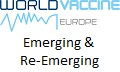 Emerging & Re-emerging Diseases