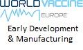 Early Development & Manufacturing