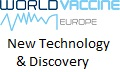 New Technology & Discovery