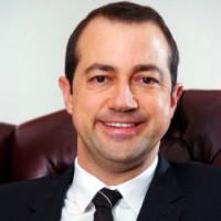 Cenk Serdar at Telecoms World Middle East 2017