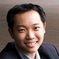 Yaw Yeo | Managing Director for International | Ali Telecom / Alibaba Group » speaking at Telecoms World