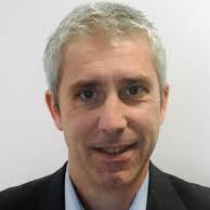 Mr Rob Gray at World Exchange Congress 2017